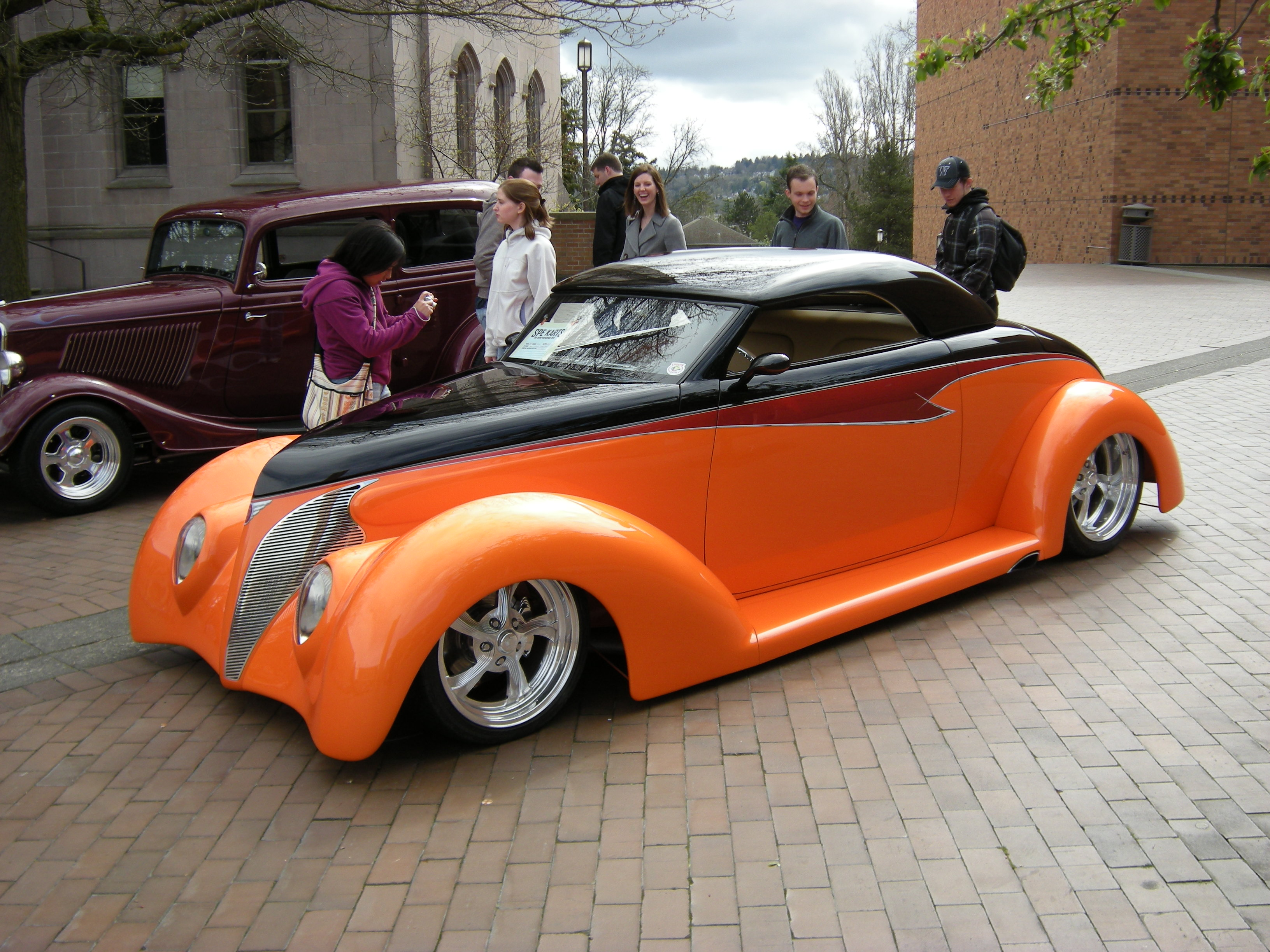 file very custom 1939 ford coupe 02 jpg wikimedia commons