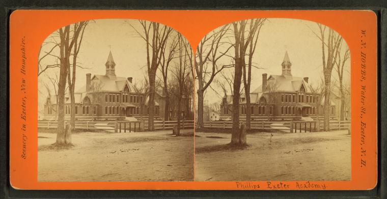 View Phillips Exeter Academy Exeter 1870.jpeg