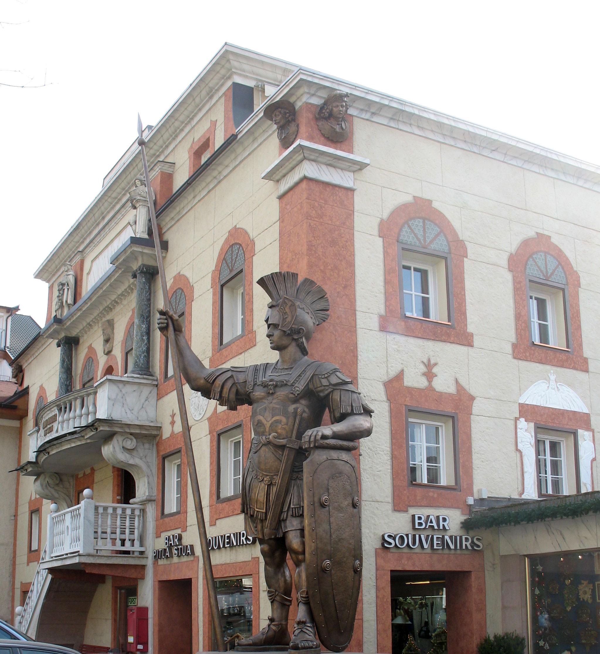villa venezia Saint-Mandé