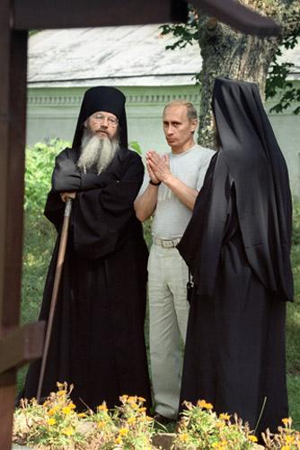 File:Vladimir Putin 16 August 2001-1.jpg