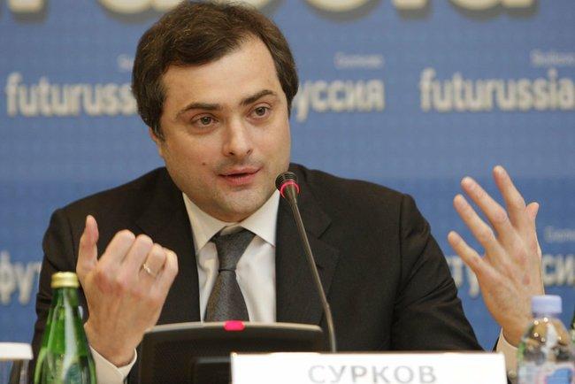 File:Vladislav Surkov in 2010.jpeg