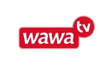 Do Wawa Have Car Washes