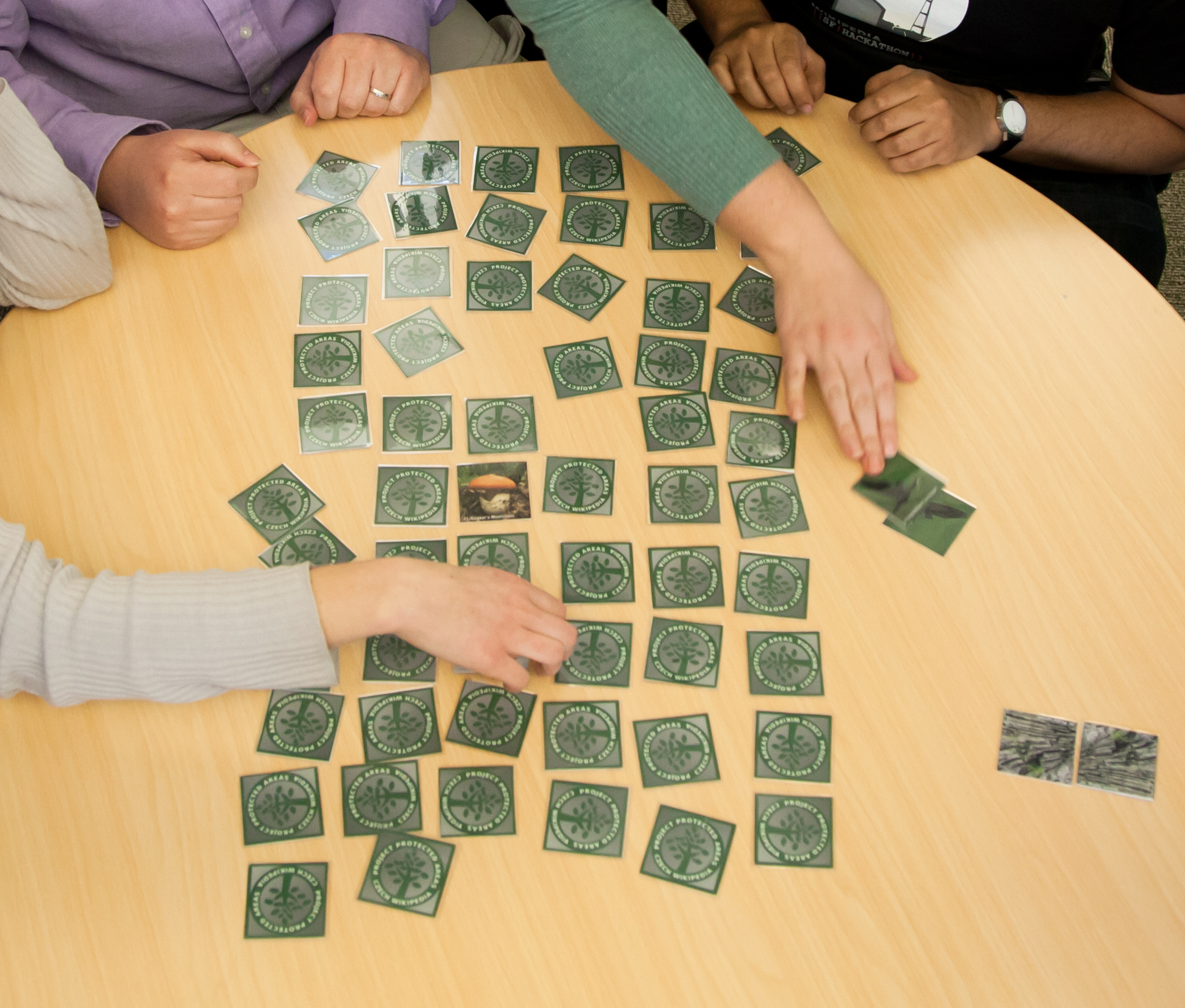 Concentration (card game)   Wikiwand