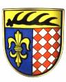 Wappen Kayh.png