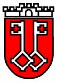 Blason de Wittlich