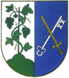 Wappen von Waltershofen (Freiburg).png