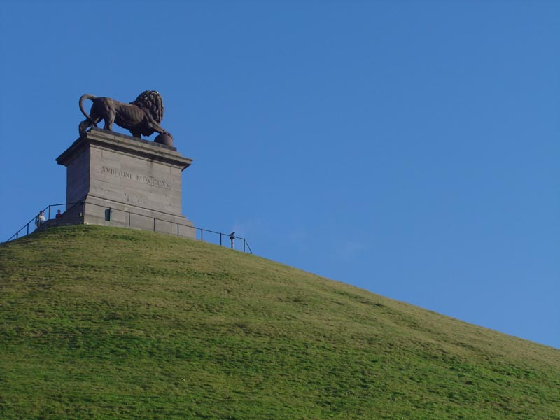 File:Waterloo Lion.jpg
