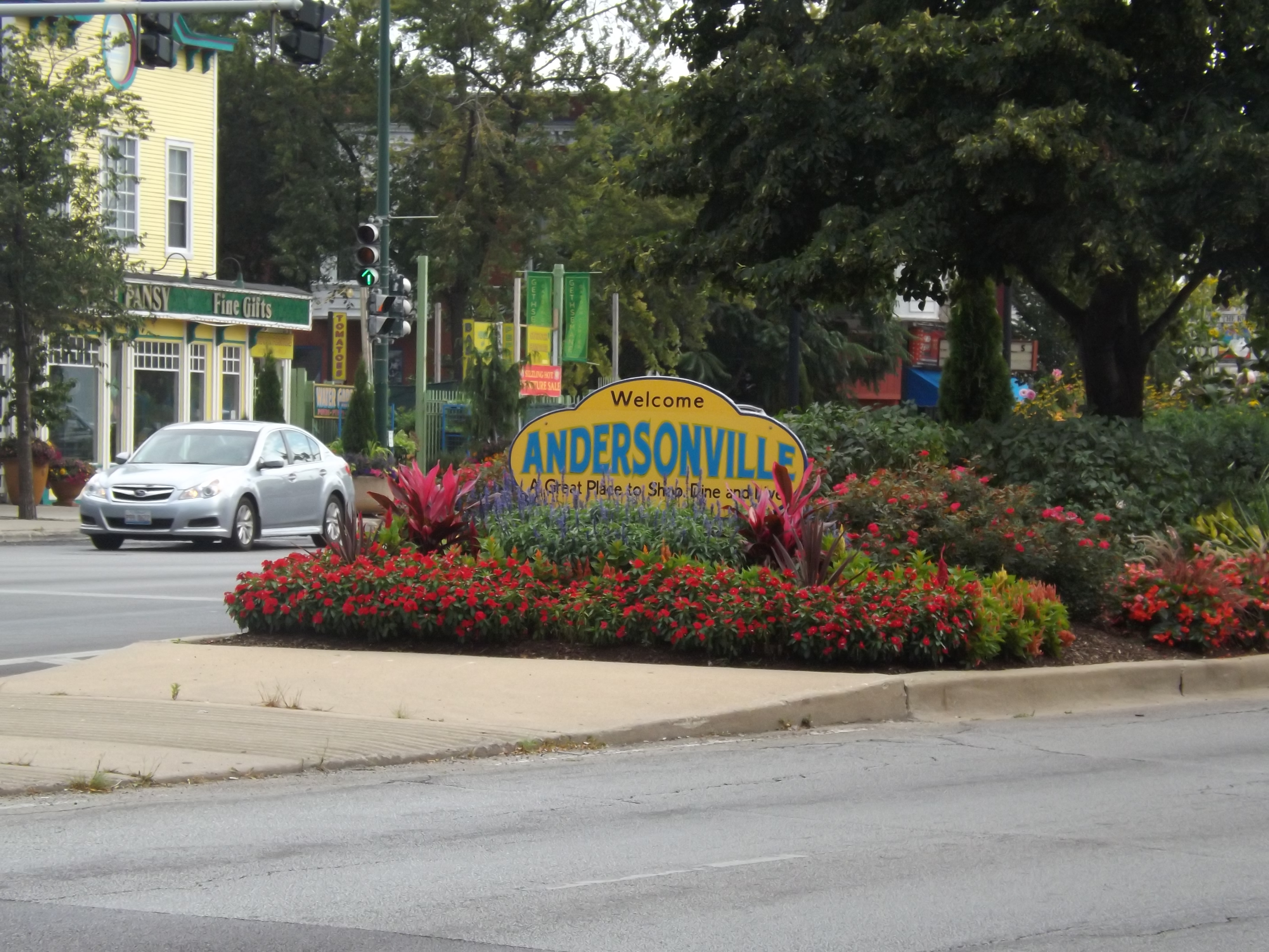 Welcome to Andersonville Sign.jpg