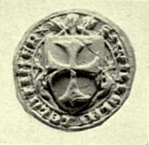 File:William Latimer, 1st Baron Latimer.jpg