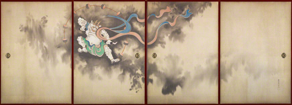 Wind God and Thunder God (left screen).jpg