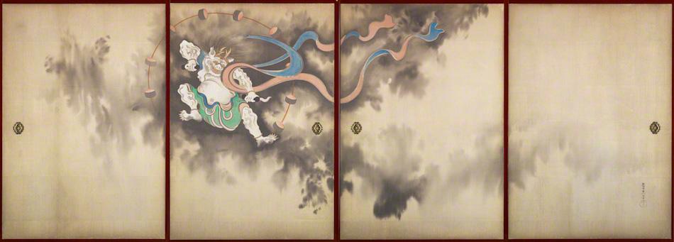 Wind God and Thunder God (left screen).jpg