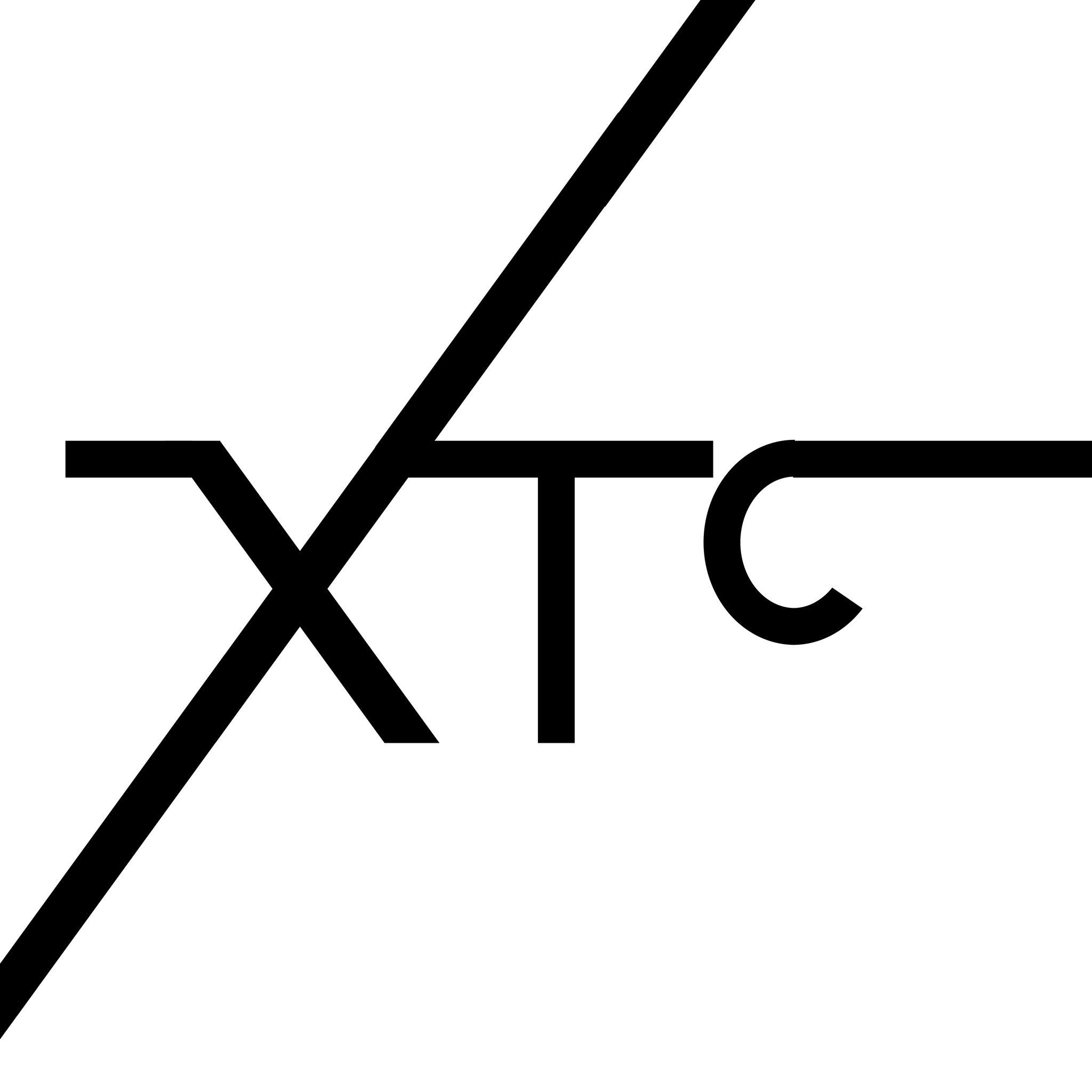 Resultado de imagen de XTC