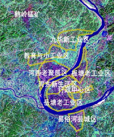 File:Xtcitydivision.jpg