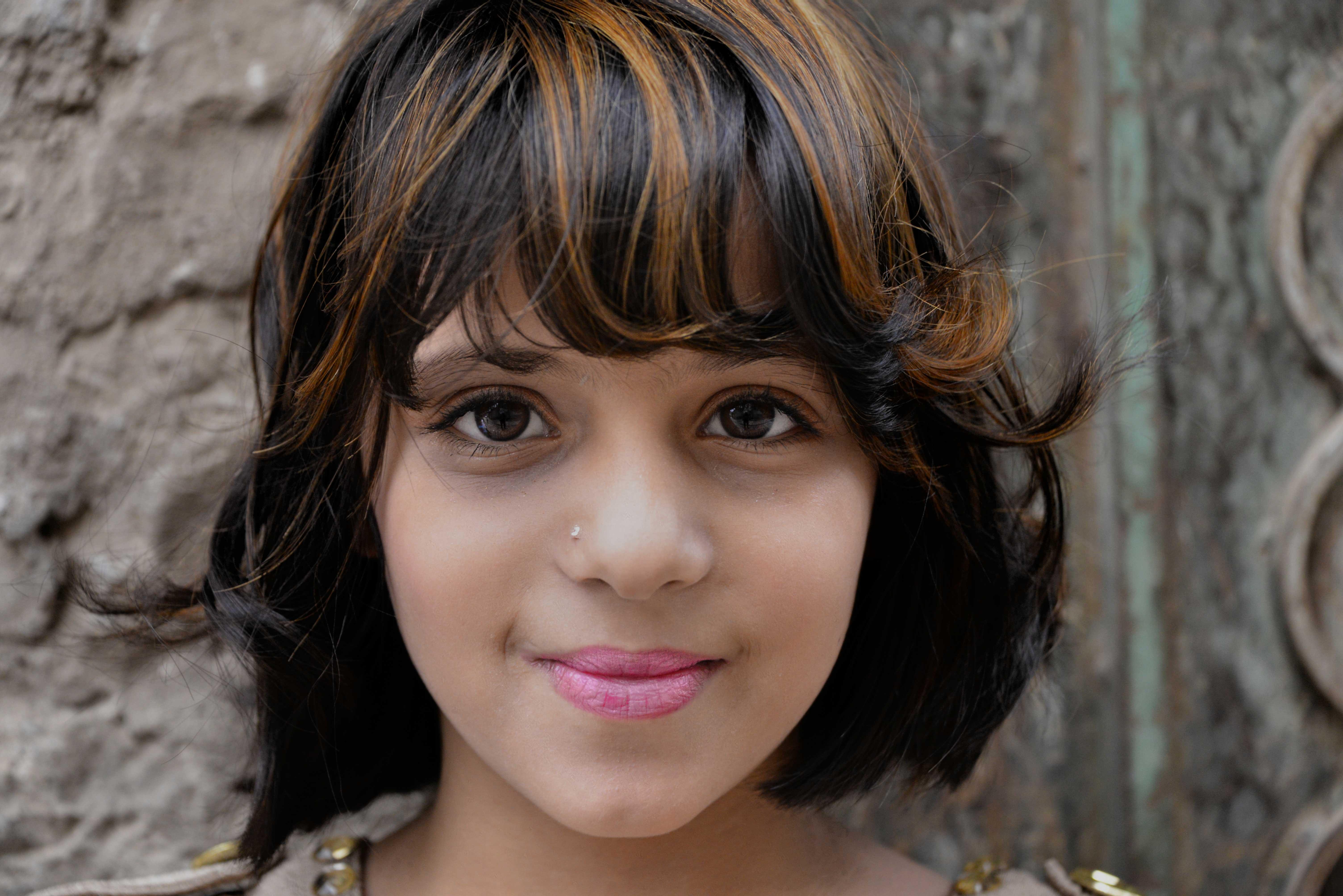 fileyemeni girl sanaa 10740195953jpg wikimedia commons