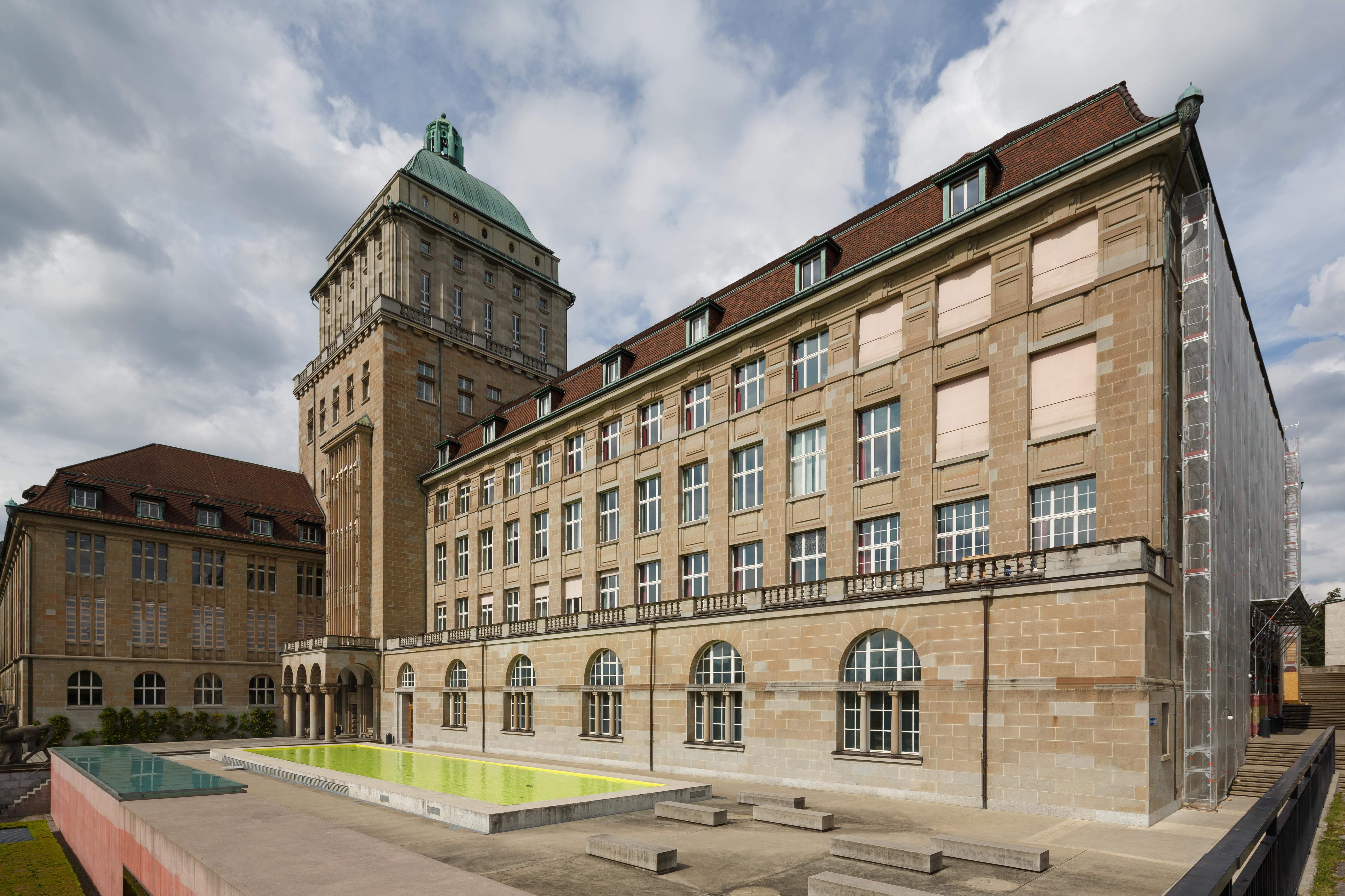 Zürich Switzerland-University-of-Zurich-Main-Building-01.jpg