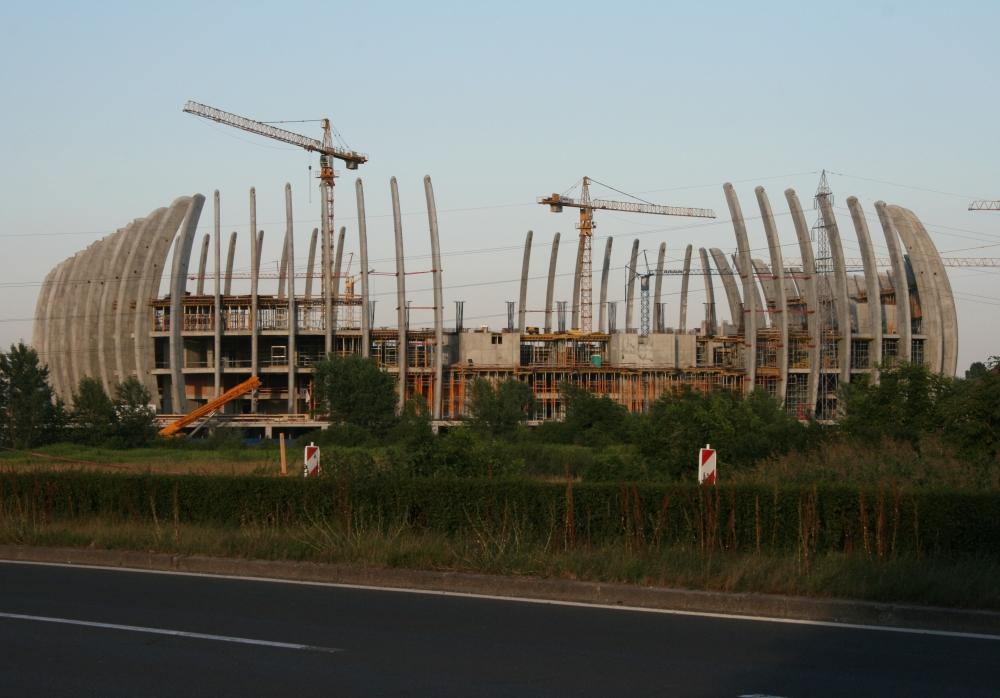File Zagrebacka Arena Srpanj 2008 Jpg Wikimedia Commons