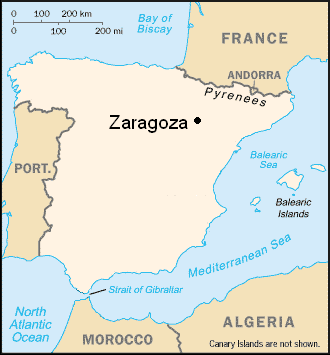 FileZaragoza locationPNG Wikimedia Commons