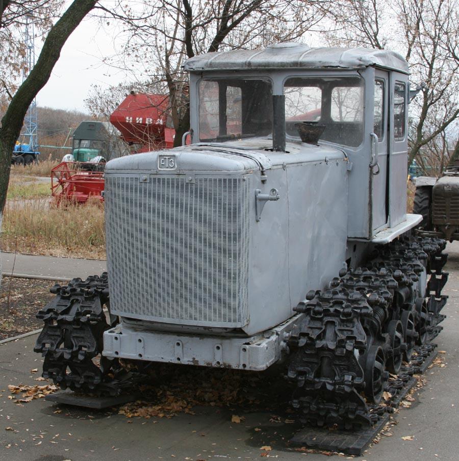 Картинки по запросу трактори ДТ – 54