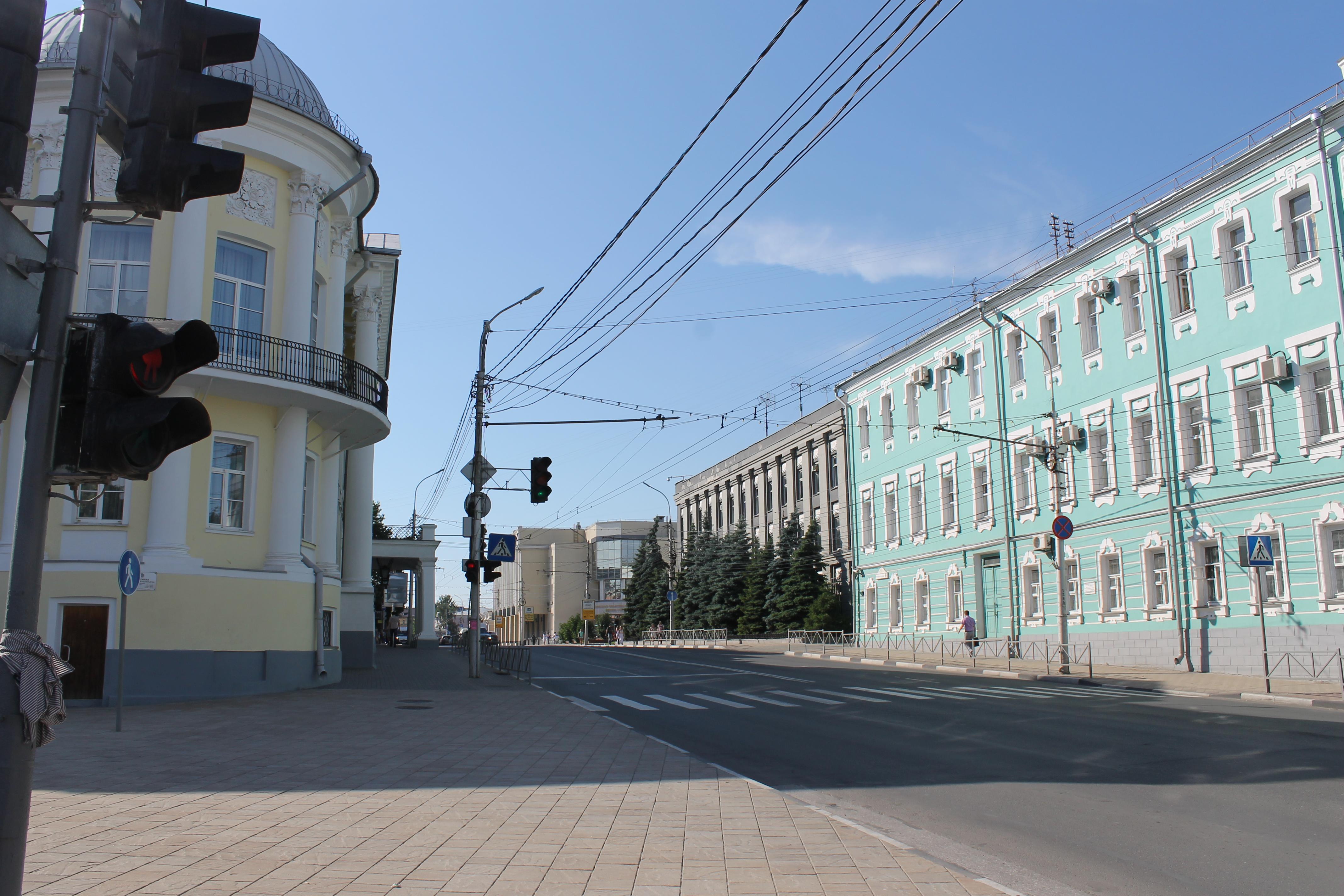 картинка улица ленина касас