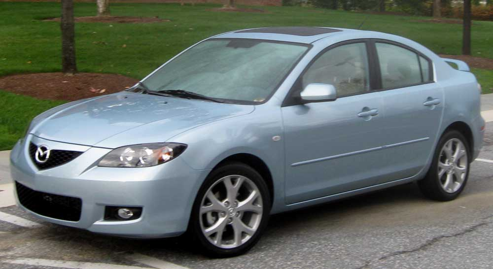 mazda 3 2008 autos post 2006 mazda 6 owners manual pdf free mazda 6 2006 service manuels pdf