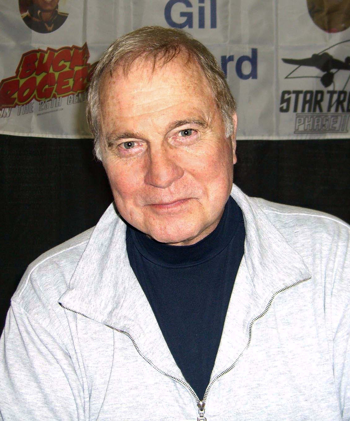gil gerard family relationshipsgil gerard dancing, gil gerard, gil gerard net worth, gil gerard imdb, gil gerard and erin gray, gil gerard images, gil gerard buck rogers, gil gerard connie sellecca, gil gerard movies and tv shows, gil gerard family relationships, gil gerard son, gil gerard gastric bypass, gil gerard shirtless, gil gerard little house on the prairie, gil gerard photos, gil gerard fat, gil gerard height
