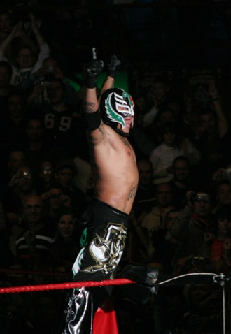 13 Rey Mysterio Cropped