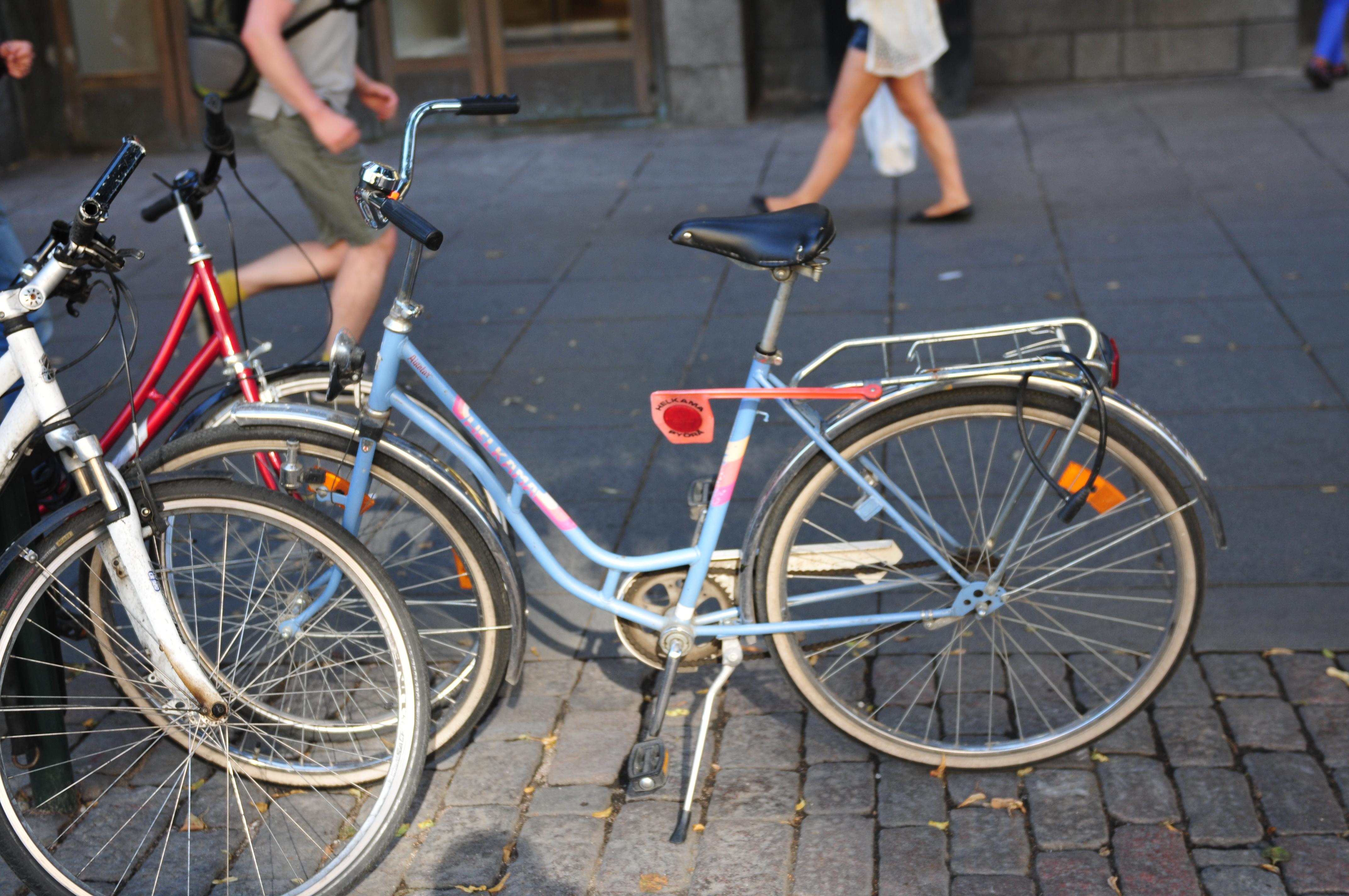 14-08-12-Helsinki-Helkama-RalfR-049.jpg