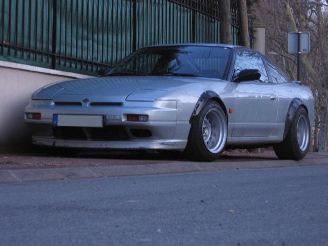 200SX RS13 1990: ZG flares - Page 2 15X10%2C5_banded_steelies_FL