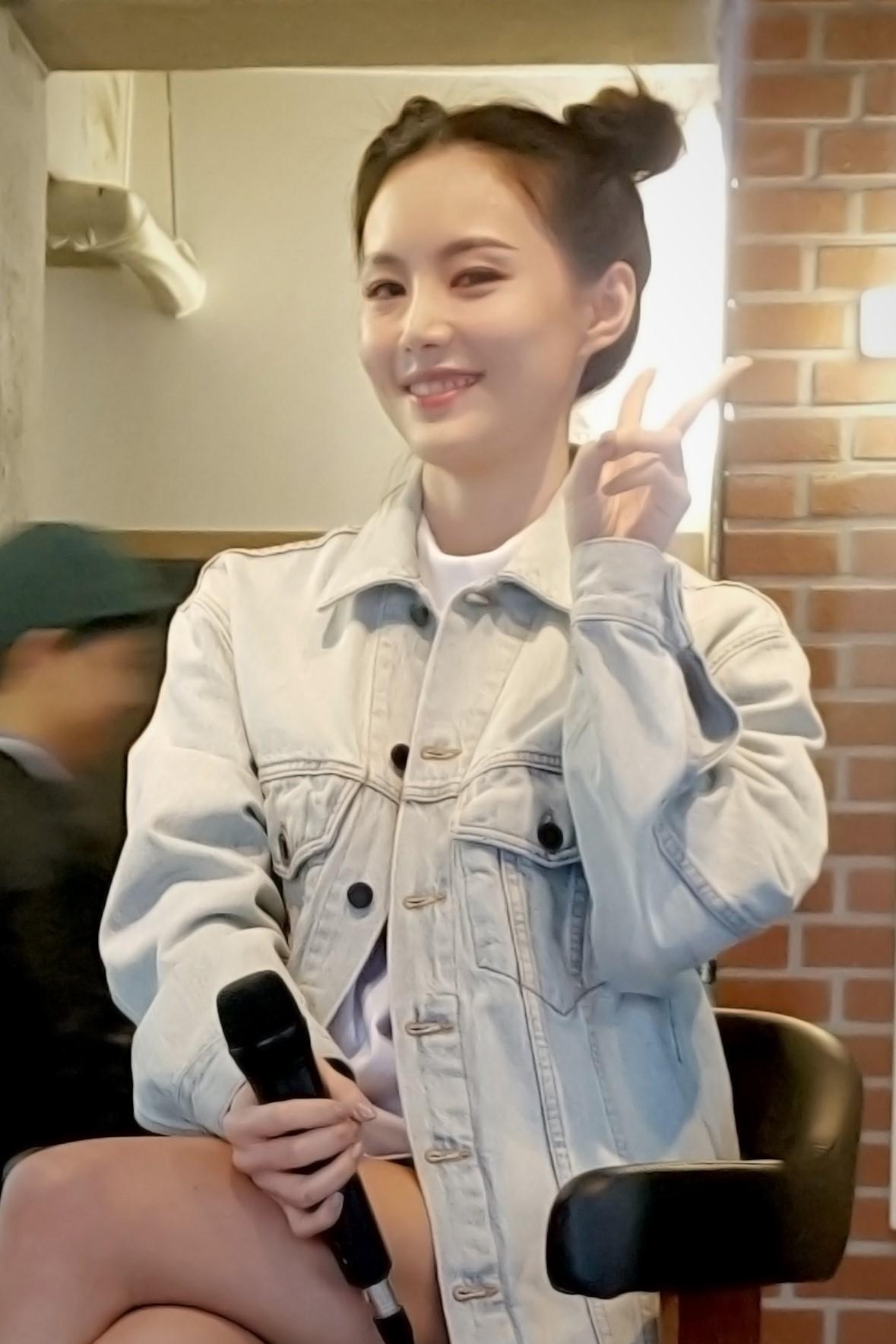 韩国歌手_趙美慧 - 维基百科,自由的百科全书
