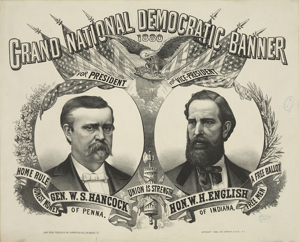 File 1880democraticcampaignposter Png Wikimedia Commons