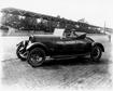 1920Indy500pacecar.jpg