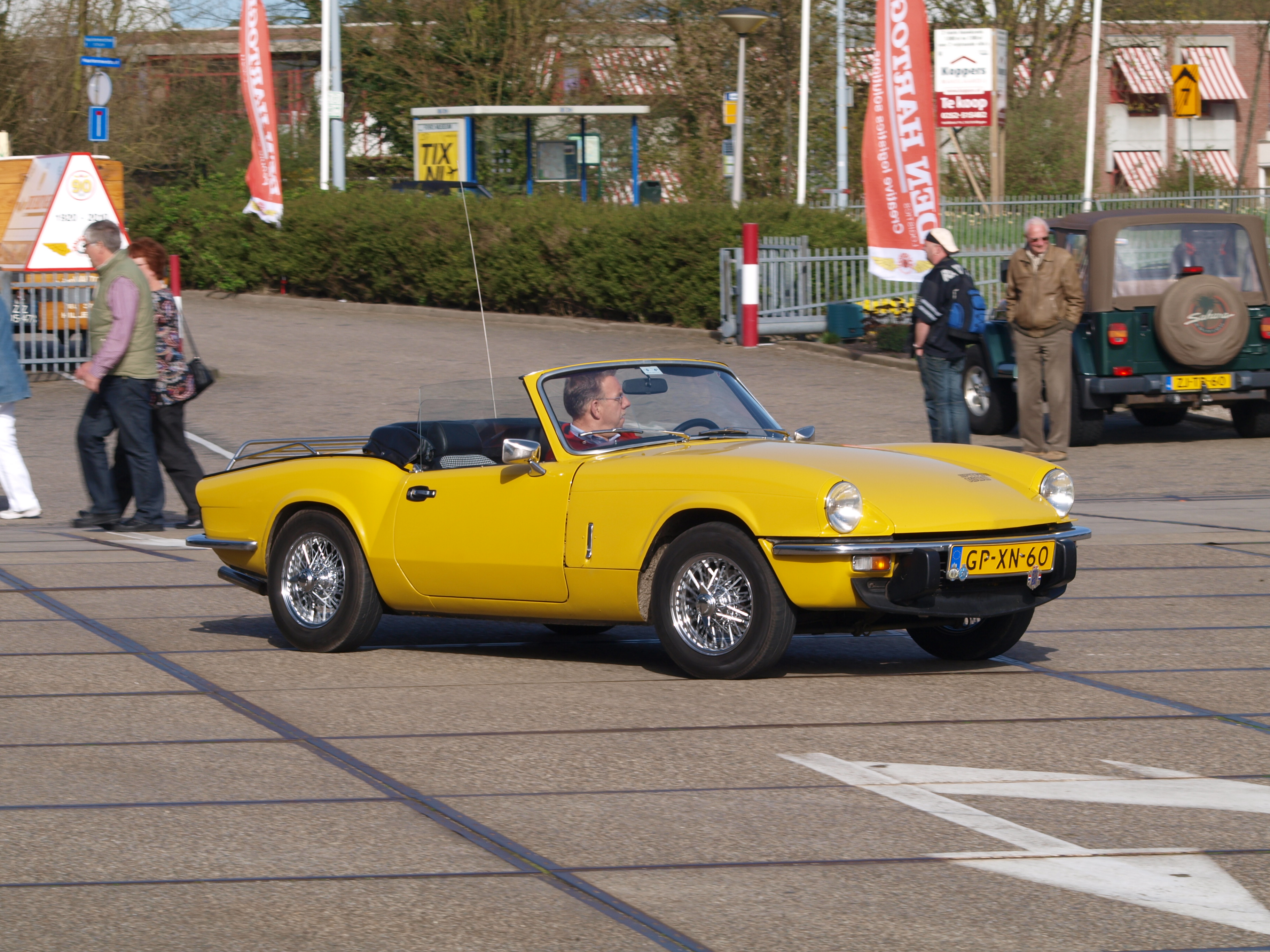 file 1978 triumph spitfire 1500 tc pic3 jpg wikimedia commons. Black Bedroom Furniture Sets. Home Design Ideas