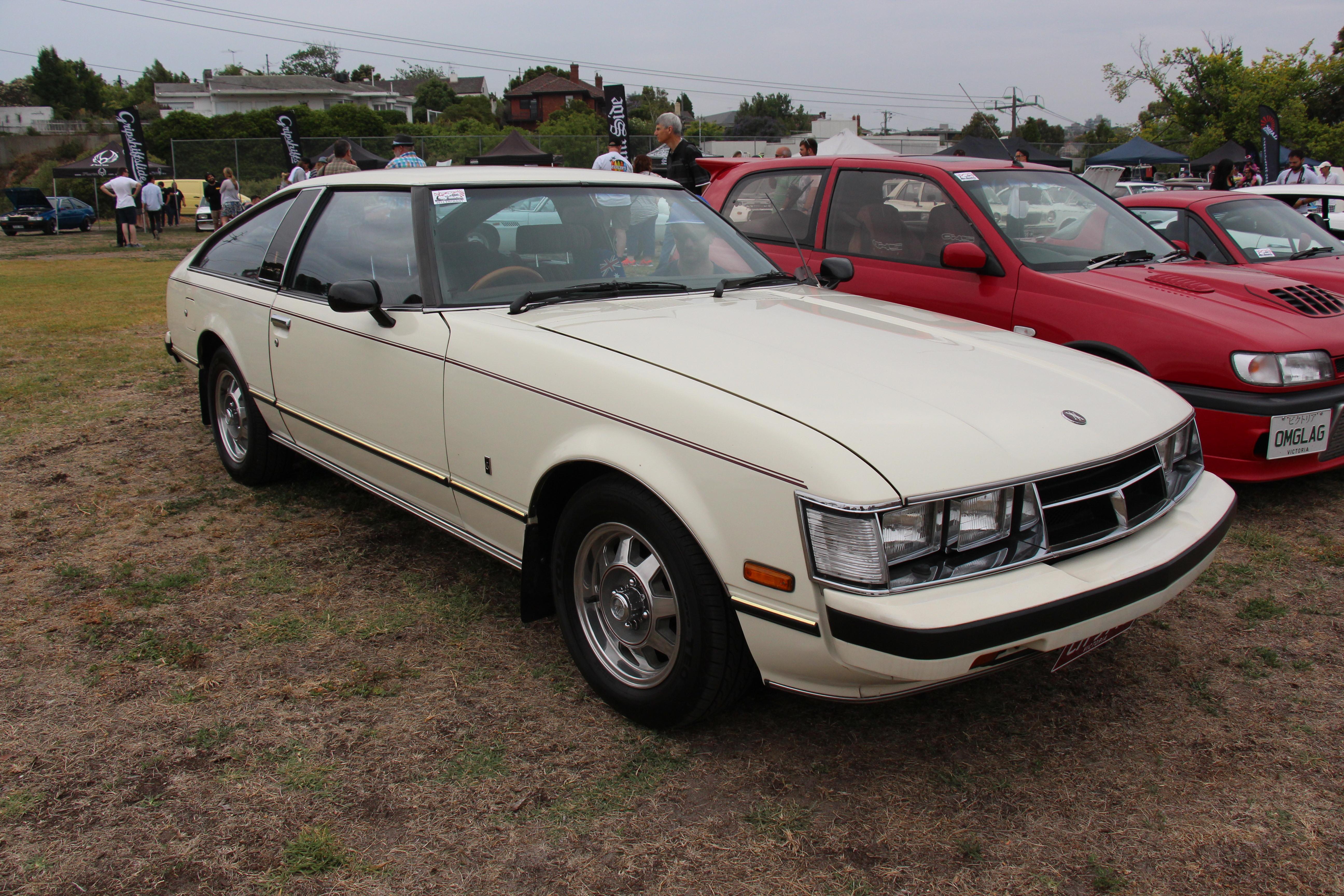 File 1979 Toyota Celica Supra Mk I Coupe 23155184553 Jpg