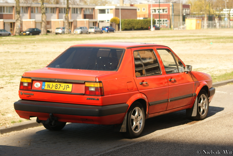 file 1985 volkswagen jetta c turbo diesel 17077641419. Black Bedroom Furniture Sets. Home Design Ideas