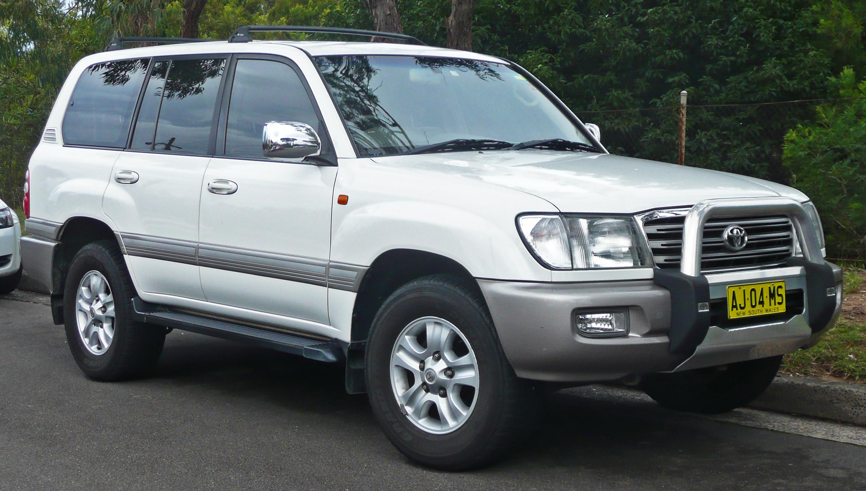 File2002 2005 Toyota Land Cruiser Uzj100r Sahara 01 2002 Fuel Filter Location