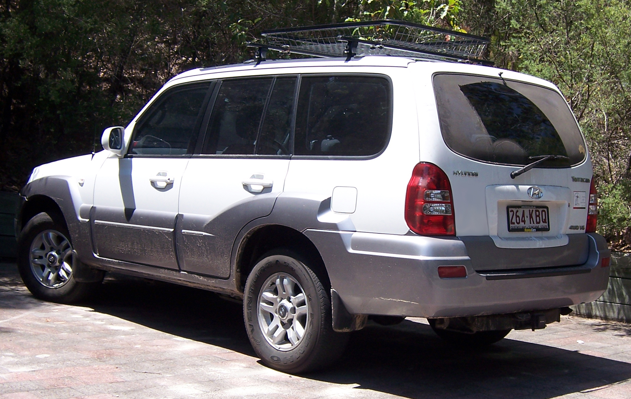 File 2005 Hyundai Terracan Hp Wagon 2007 09 28 02 Jpg
