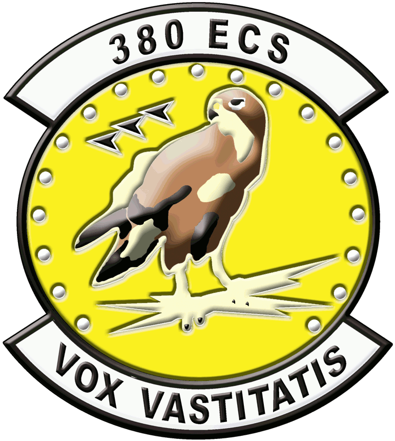 user pmsyyz wikimedia mons 126th Air Refueling Wing 380th expeditionary munications squadron emblem 380th air expeditionary wing