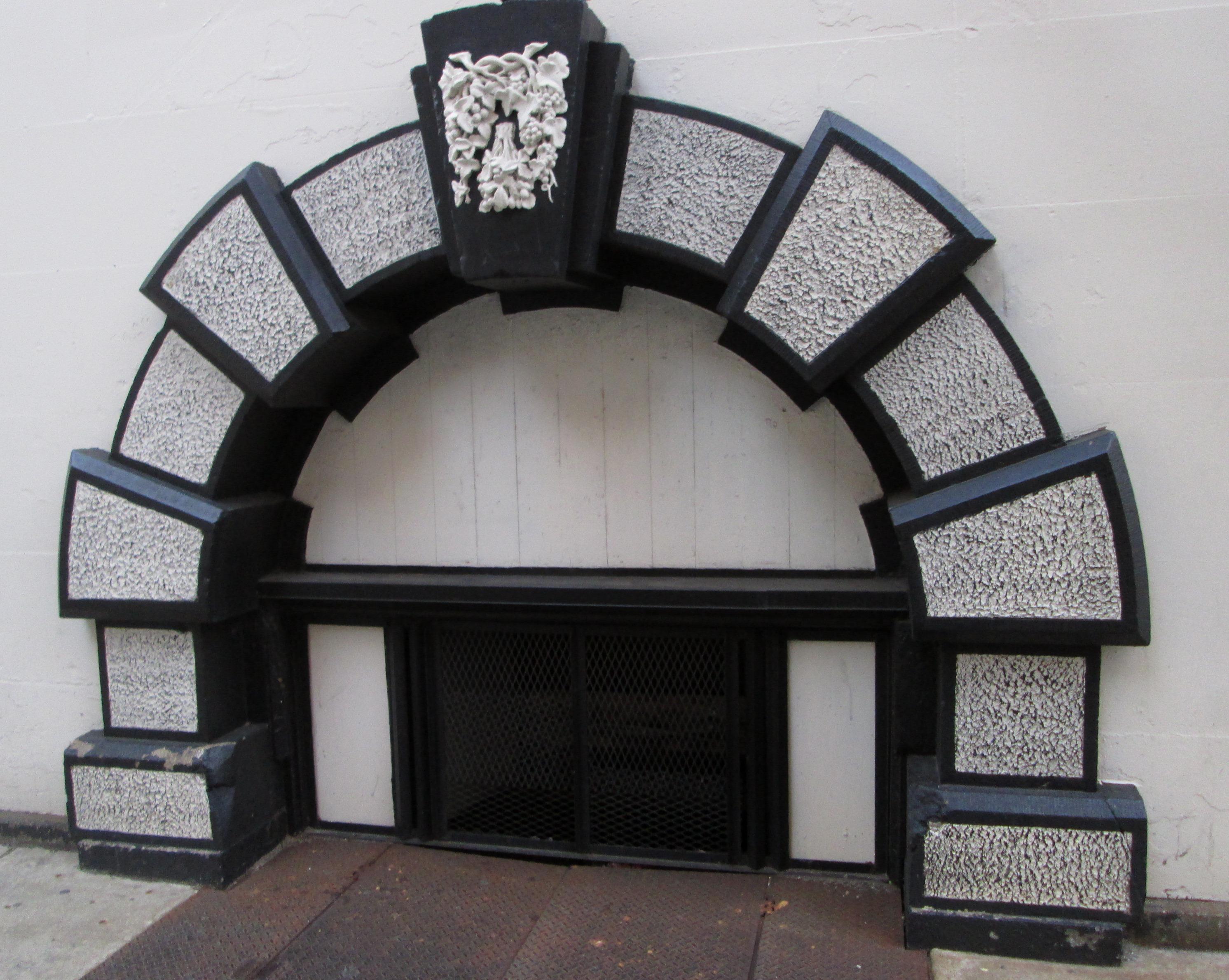 File701 Chestnut Street arch over sidewalk doors.jpg & File:701 Chestnut Street arch over sidewalk doors.jpg - Wikimedia ... pezcame.com
