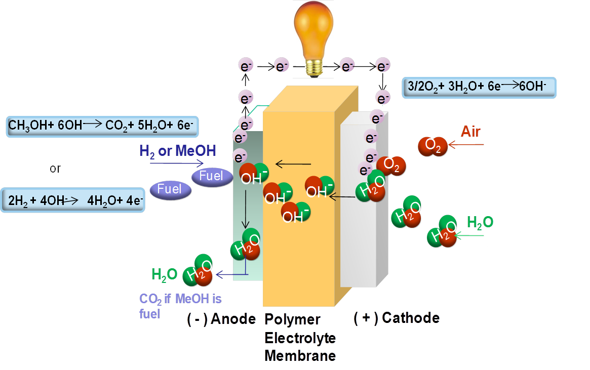 What Is A Fuel Cell >> File:AAEMFC.png - Wikimedia Commons
