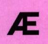 AE-Logo.jpeg