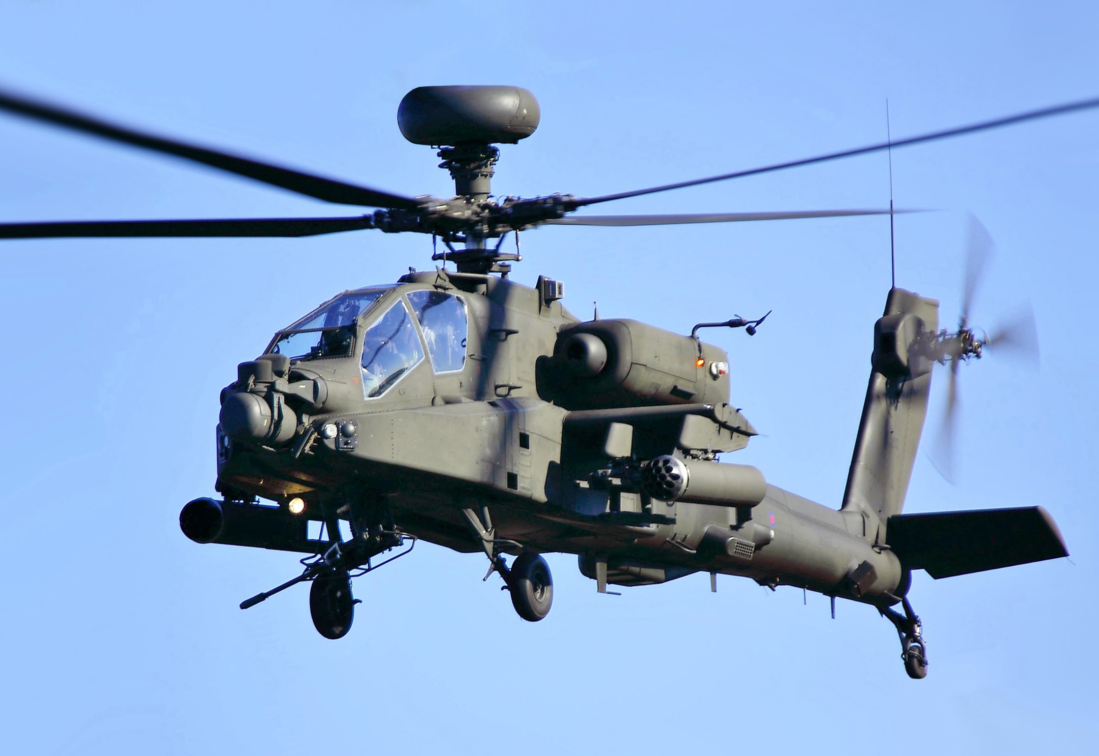 Agustawestland Apache Wikipedia Check out our current live radar and weather forecasts for westland, michigan to help plan your day. agustawestland apache wikipedia