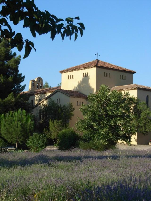 Abbaye de Jouques.JPG