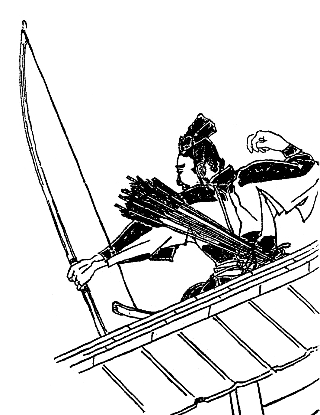 Abe Munetou.jpg