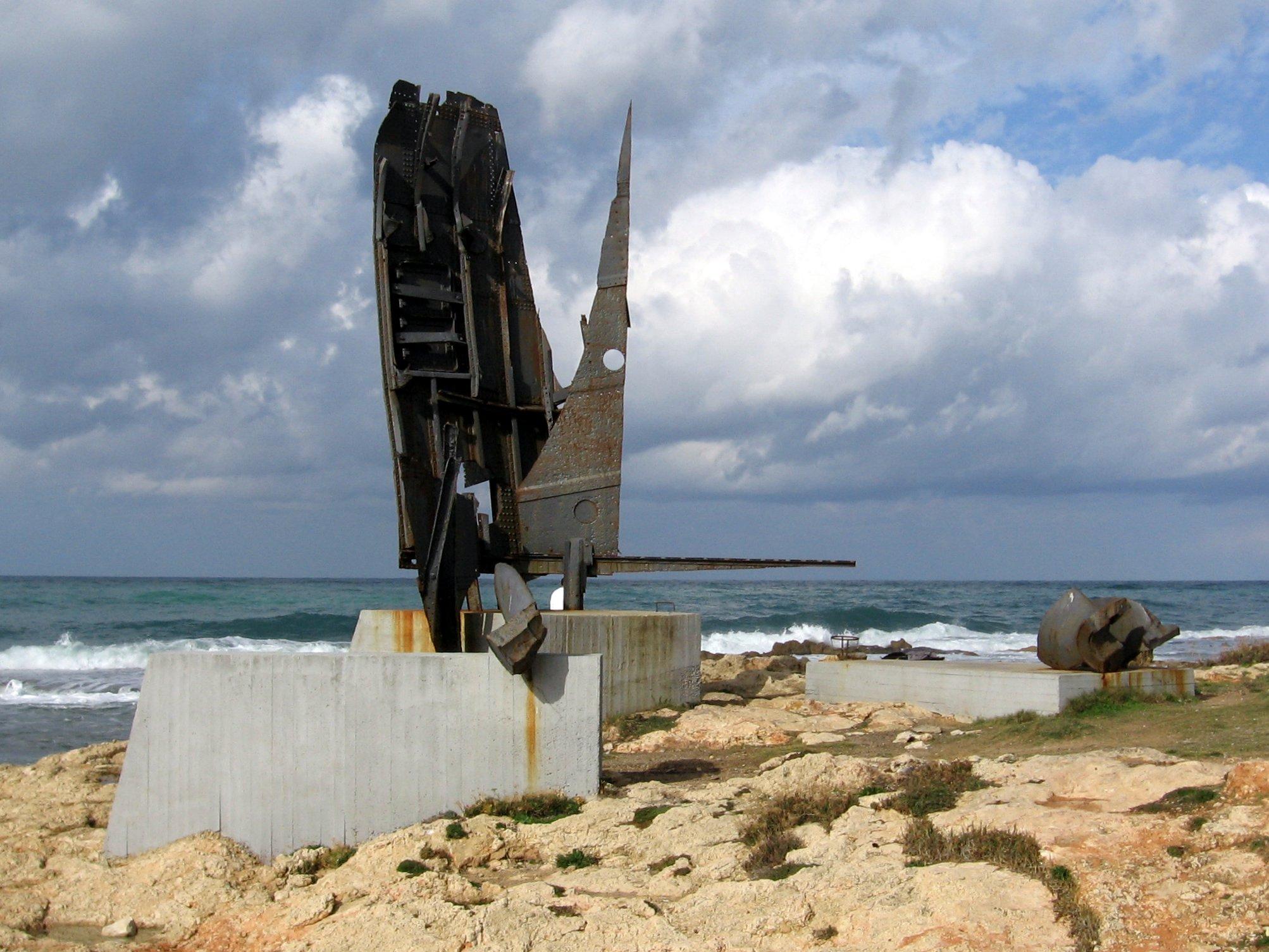 plages israel, israel beach, nord israel, achziv beach, sortie en famille, coupons de réduction