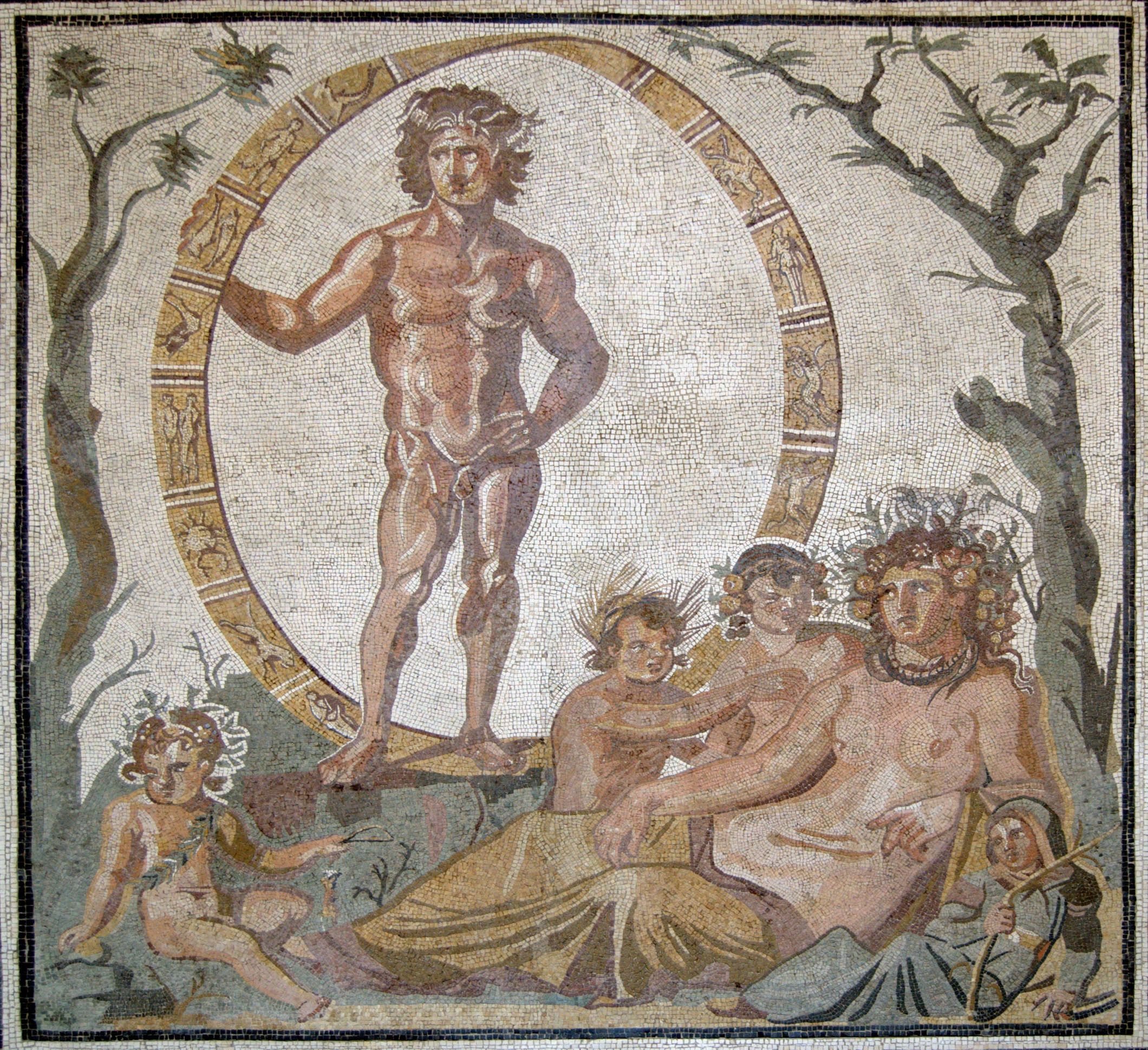 http://upload.wikimedia.org/wikipedia/commons/4/4e/Aion_mosaic_Glyptothek_Munich_W504.jpg