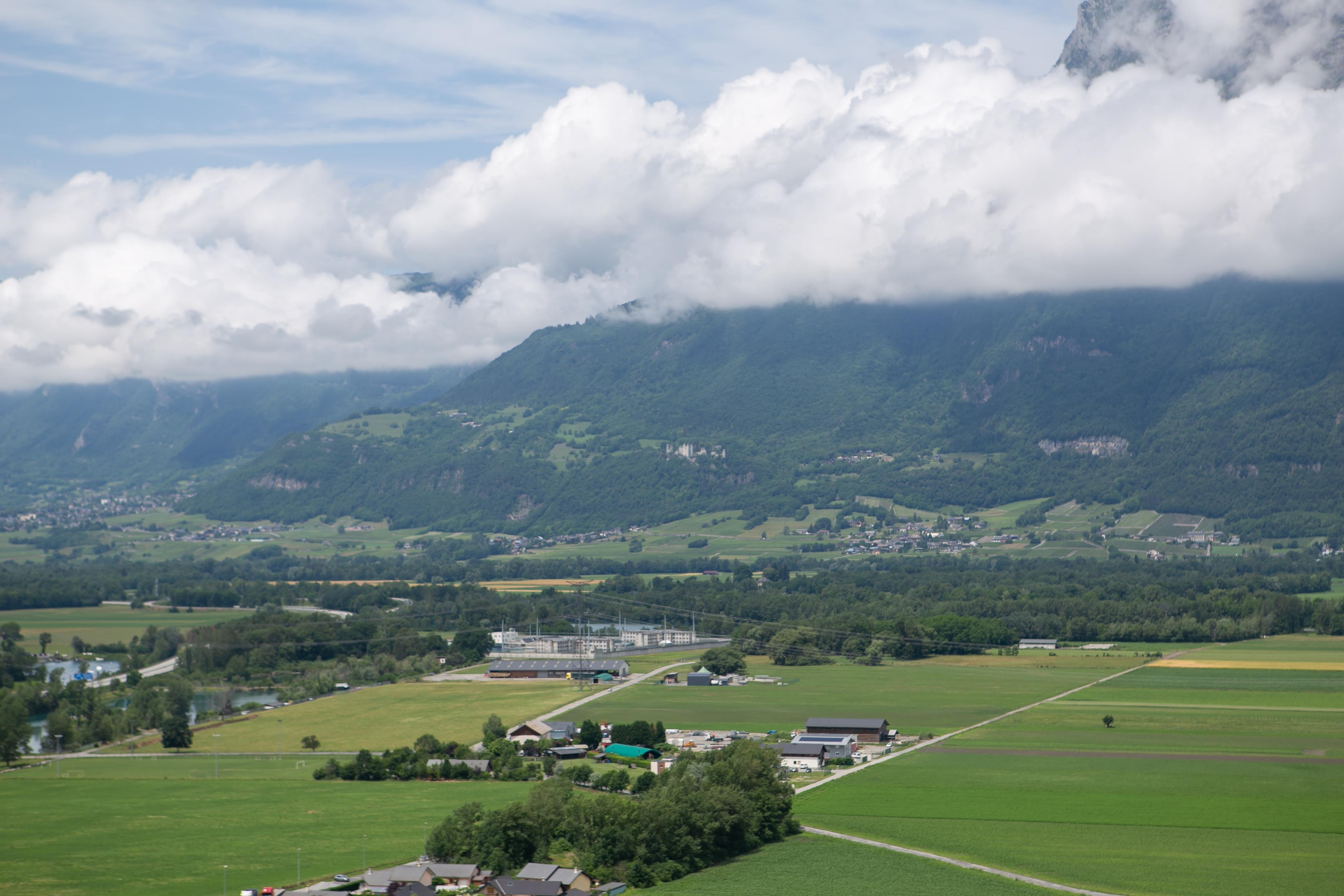 File:Aiton 2019 06 15 IMG 0069.jpg Wikimedia Commons