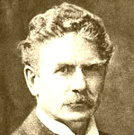 Essay on An Occurence at Owl Creek Bridge by Ambrose Bierce