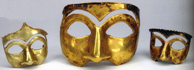 پرونده:Ancient iranian mask.jpg