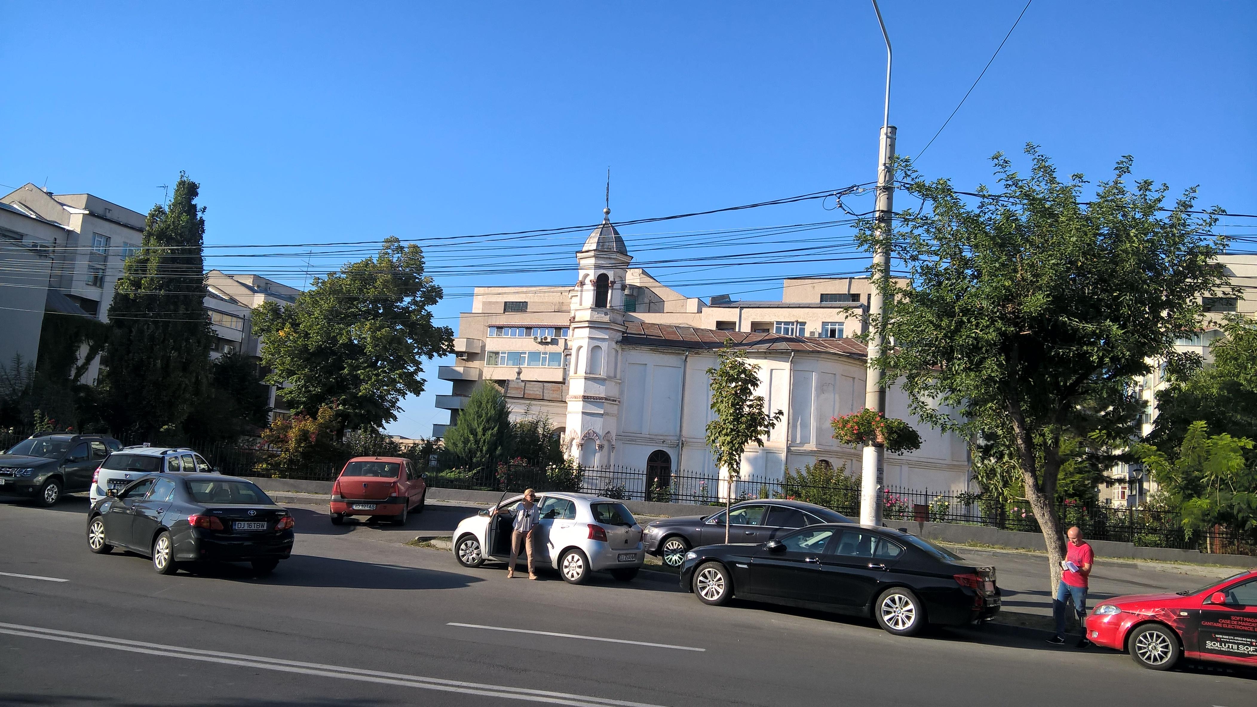 File:Ansamblul Bisericii Toti Sf-Hagi Enus DJ-II-a-B-07981 (1) jpg
