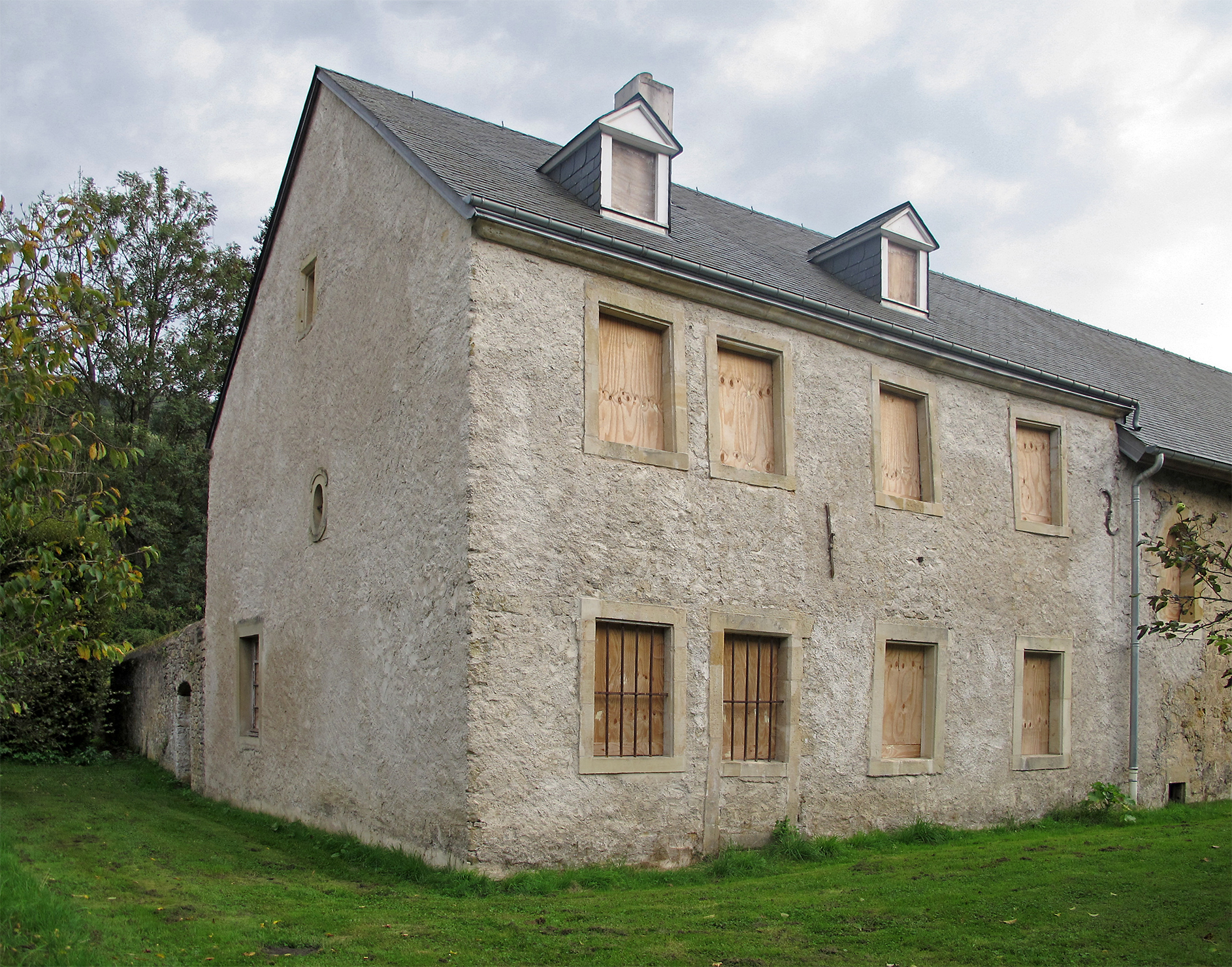 Fichier ansembourg maison de m tayer wikipedia for Maison moderne luxembourg wikipedia